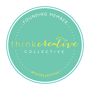 Think Creative Collective Member