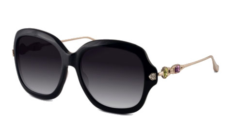 bb9156fc284 5 Most Expensive Glasses from around the World