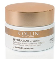 collinhydratingcream
