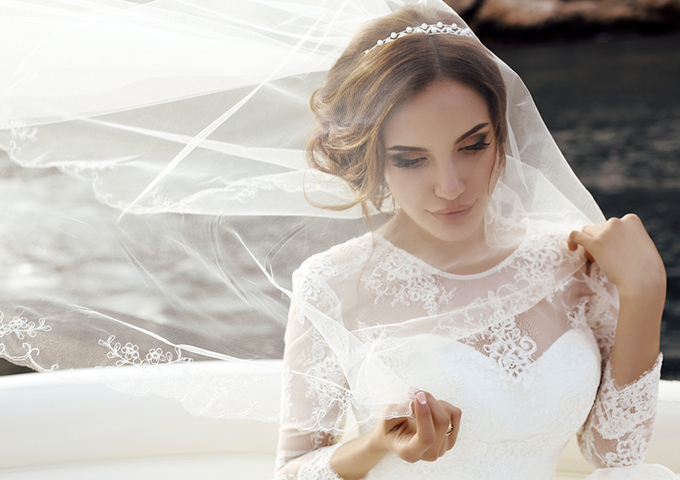 Image result for Things to Remember While Choosing Your Wedding Dress