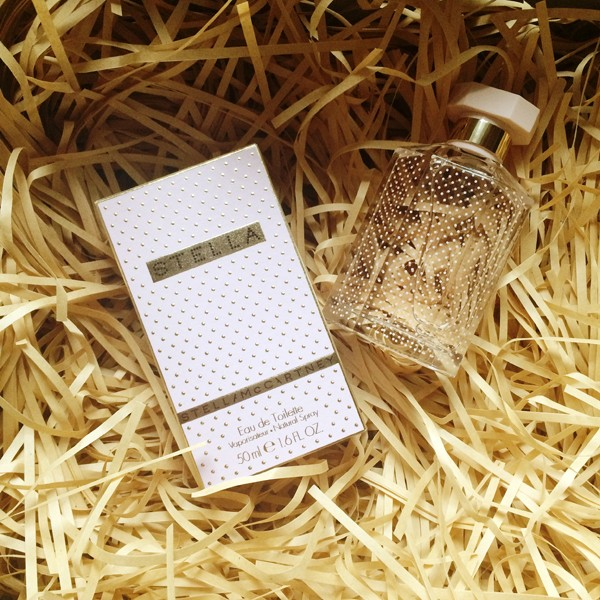 How to choose your Wedding Day fragrance