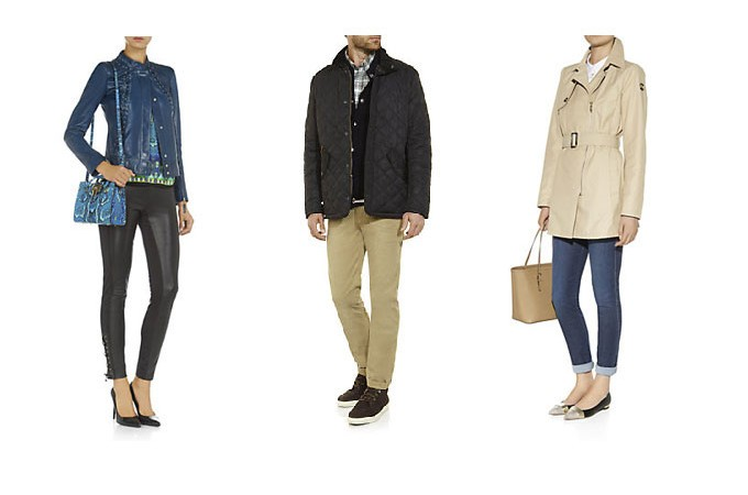 Winter Jacket is a Guide to Choosing The Right One